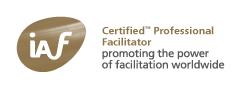 IAF-CPF-Logo-email