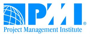 PMI_Logo_Blue