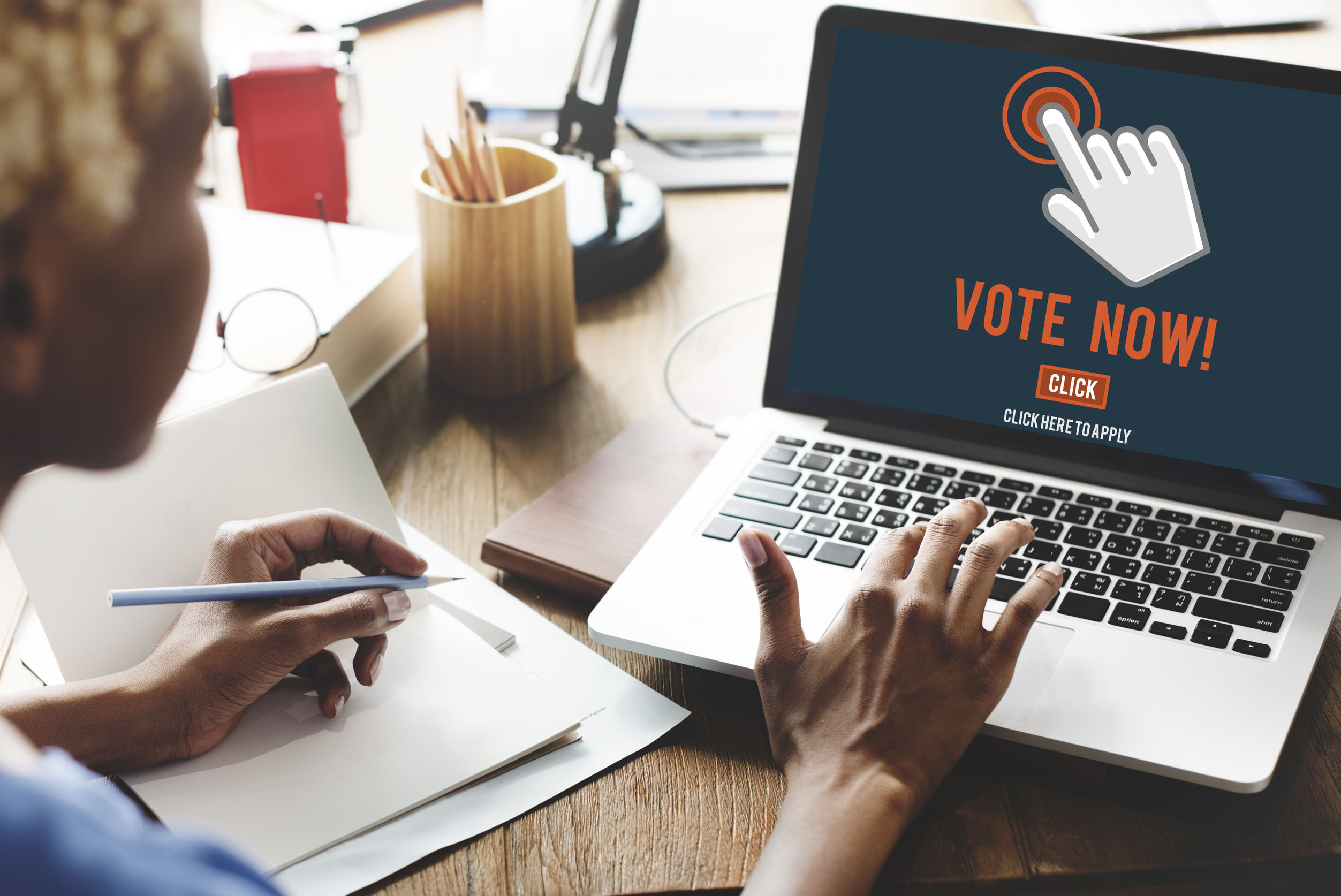 Zoom Host Training: Mastering Breakout Rooms & Polling